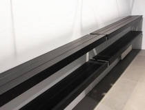 Bench Seating Photo22