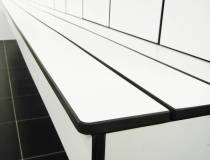 Bench Seating Photo7
